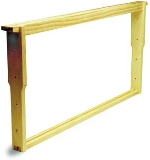 Bee Hive Frames