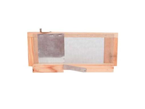 Hive Components HVC-CRB-8