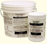 Medication Pest Control MPC-WMC-1LB